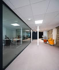 porte de bureau vitr porte de bureau vitrée beautiful cloison vitree interieure avec
