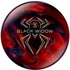 bowling ball black friday 7 best pete weber images on pinterest bowling bowling ball and