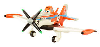 disney planes sets 2 71 ftm