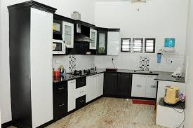 Modular Kitchen Interiors Mangal Kitchen And Interiors Mangal Kitchen And Interiors Modular