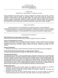 operations manager resume template director of operations resume samples jianbochencom brand manager sample resume for director operations operations manager resume sample resume for director operations engineering resume paso