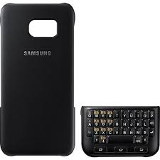 black friday best deals s7 edge samsung keyboard cover for samsung galaxy s7 edge cell phones