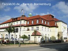 Rb Bad Saulgau Tanz In Blankenburg Harz Ziegenkopf Herzogsweg Kurhotel