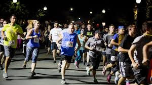 halloween city indio the run 5ks and more in greater palm springs 2017 2018 season