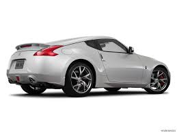 nissan 370z or evo x new u0026 used nissan 370z montreal south shore laval sherbrooke