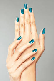 butter london seaside free shipping at nail polish canada