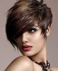bi level haircut pictures layered hair styles for every type hair hairstyle blog