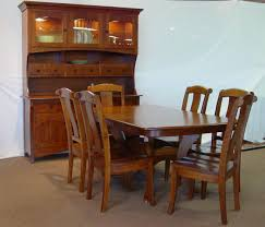 Amish Dining Tables Best Sellers At House Of Oak U0026 Sofas