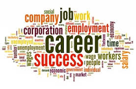 Upenn Career Services Resume Iran Resume Dates Required On Resume Research Proposal Forms