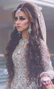 19 best and latest indian bridal hairstyles videos of 2016