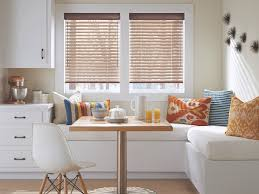 kitchen blinds and shades ideas shades ideas outstanding kitchen window treatments shades