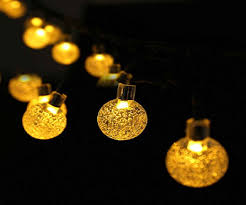 decorative lights for home round outdoor christmas lights sacharoff decoration