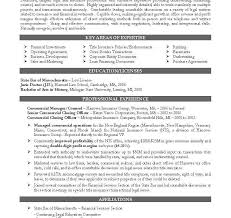 law student cv template uk word law student resume template impressive sle admissions