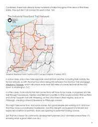 Ohio travel network images Industrial heartland trails jpg