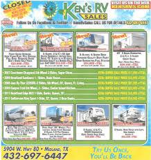 kens truck sales ken u0027s rv sales home facebook