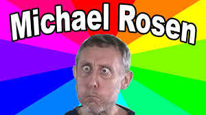Meme Poop - michael rosen the history and origin of the youtube poop video