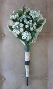 money bouquet 25 best money bouquet ideas on money flowers