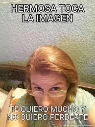 Hola Meme - meme hola memes en internet crear meme com