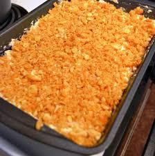 cracker barrel meatloaf recipe with ritz crackers