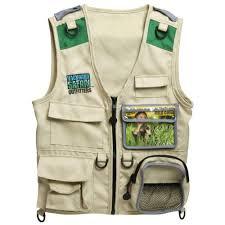 Backyard Gear Backyard Safari Outfitters Gear For Your Little Adventurer