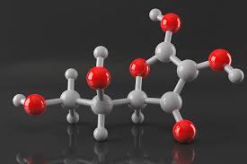 vitamin c determination by iodine titration