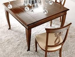 tavoli sedie tavoli e sedie maison matiee