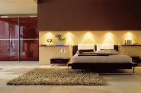 small fuzzy carpets u2014 room area rugs bedroom ideas with fuzzy