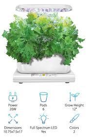 where to buy indoor grow lights do led grow lights change the spectrum of indoors gardening quora