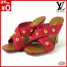 louis vuitton women shoes red bottom with elegant innovation