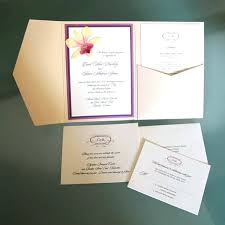 cost of wedding invitations cost of wedding invitations ryanbradley co