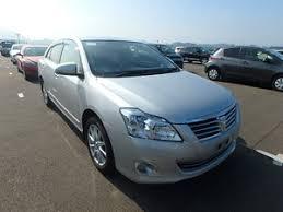 for sale in pakistan toyota premio cars for sale in pakistan verified car ads pakwheels