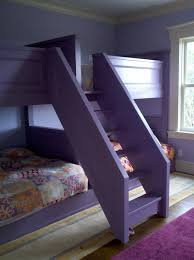 girls house bunk bed teen room ideas for teenage girls with lights sloped window