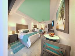 Beautiful Panama Jack Bedroom Furniture by Panama Jack Resorts Gran Caribe Cancun All Inclusive Deals