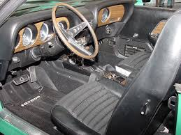 1969 mustang console mustang specs 1969 70 shelby mustangs