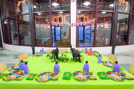 Zoo Lights Woodland Park Birthday Party Woodland Park Zoo Image Inspiration Of Cake And