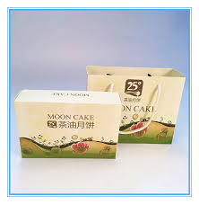 Where To Buy Boxes For Gifts High Quality Material Brown Custom Kraft Paper Cake Boxes For