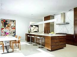 home interior wall design home interior wall design ideas fascinating interior wall decoration