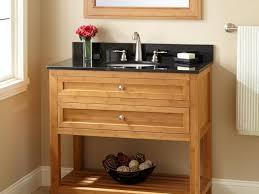 sink u0026 faucet bathroom vanity with legs delta kitchen faucets