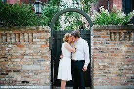 wedding arches chicago historic town chicago wedding 6 chicago wedding photographer