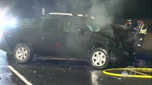 car accident abc7news com