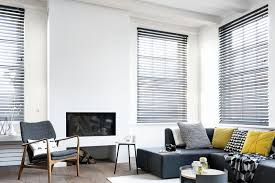 Gray Blinds Custom Window Blinds Budget Blinds Mobile