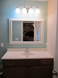 Painted Bathroom Vanity Ideas Fascinating Bathroom Paint Ideas Pictures Decoration Inspiration