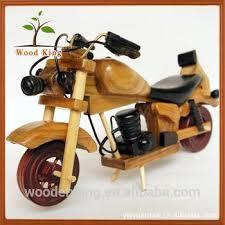 wooden arts and crafts wooden arts and crafts wholesale simple modern strange wood