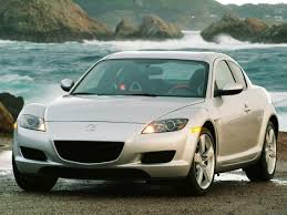 rx8 dealership mazda rx 8 in illinois for sale used cars on buysellsearch