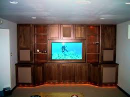 In Ceiling Speakers Reviews by Bathroom Cool Home Are Ceiling Speakers Good For Theater
