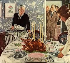 memoir moment capture memoir moments at thanksgiving