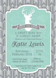 best 25 deer baby showers ideas on pinterest hunting party