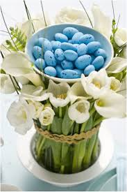 Easter Decorations Toronto by 201 Best Easter Images On Pinterest Easter Decor Easter Ideas