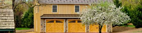 garage builders construction designer residential garage builders