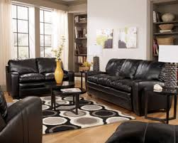 Leather Blend Sofa Durablend Blended Leather Sofa Okaycreations Net
